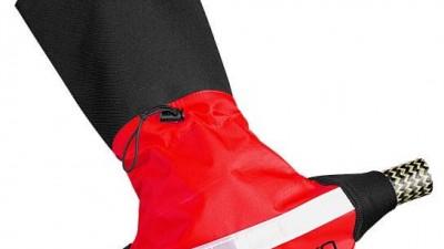 Hiko K Muffle Pogie Kayak Hq 1024X1024