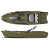 Army 720X
