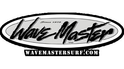 Wavemaster 1