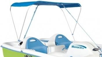 Monacodlx Angler 1 F54Cefc539B18Dbe8785E3D2A9D2Bda8