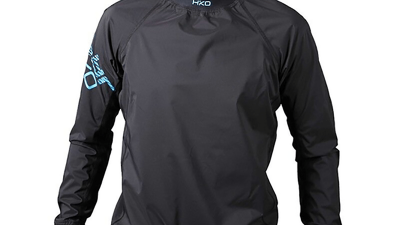 Hiko Zephyr Long Sleeve 800