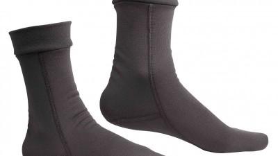 Socken Teddy 35