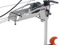 Torqeedo Ultralight 403 Ac 280X280
