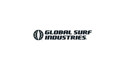 Logo Header 3