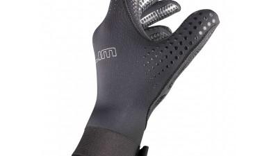 Slim Handschuhe 2901
