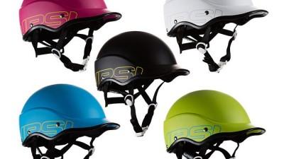 Wrsi Trident Composite Helmet Collage 01