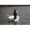 Sw2400 White Buoyancy