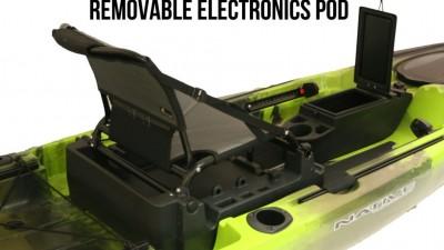 Xc Electronics Pod 2 1024X683