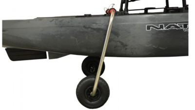 Sidekick 1000X425