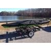Fishing Kayak 500X340