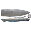 Titan Propel Boat Cover Ironed W Straps 1000X425 068Ceaf57C497Ba785B5228650Cc39E6