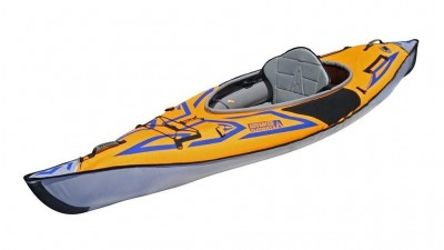 Inflatable Kayak Advancedframe Sport Ae1017 O 1024X683 Oik 1