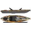 Argo 100 Xr Angler