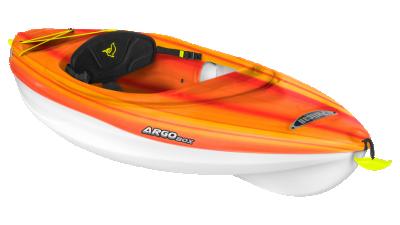 Kff08 P109 Argo80X Iso