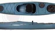 Boats 766 2