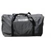 Advancedframe Inflatable Kayak Ae1012 Advanced Elements Bag E1487047528192 1