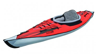 Advancedframe Inflatable Kayak At1012 Main 2
