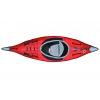 Advancedframe Inflatable Kayak At1012 Top 2