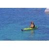 Advanced Frame Kayak Ocean Scaled 7