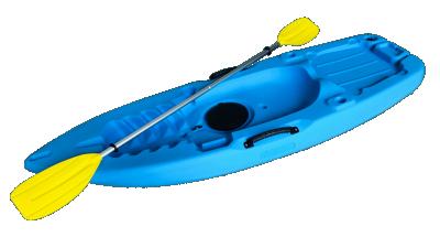Banjo Blue2A