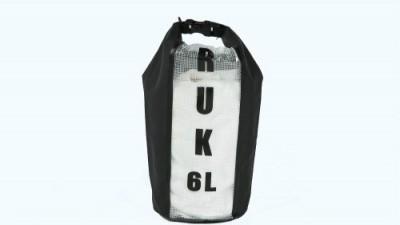 Ruk Sport 6 L Dry Bag Sm 500X721