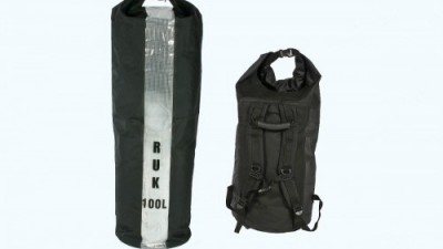 Ruk Sport 100 L Dry Bag W Carry Handles Sm 500X721