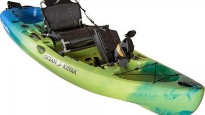 1643 Thickbox Default Ocean Kayak Malibu Pedal