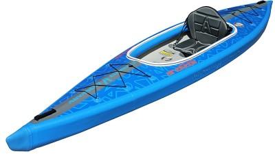 Airvolution Kayak Ae3029 1