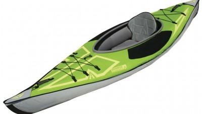 Advancedframe Ultralite Inflatable Kayak Ae3022 Advanced Elements Main 1024X768 1