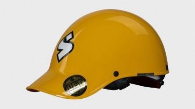 845091 Strutter Helmet Gchor Product 1 Sweetprotection