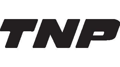 Tnp 1024X1024