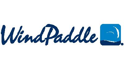 Windpaddle