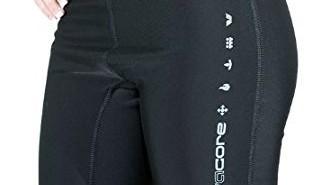 Lavacore Unisex Shorts