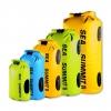 Sts Ahydb Hydraulic Dry Bag Group