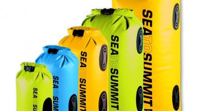 Sts Ahydb Hydraulic Dry Bag Group