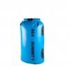 Sts Ahydb35 Hydraulic Dry Bag 35 L Blue