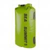 Sts Ahydb65 Hydraulic Dry Bag 65 L Green