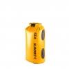 Sts Ahydb20 Hydraulic Dry Bag 20 L Yellow