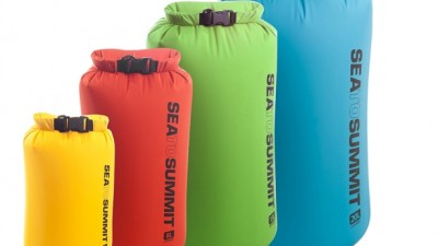 Sts Lightweight Dry Sack Group