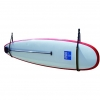 Sts Surfboard
