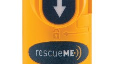 Rescue Me Edf1 Cutout For Web