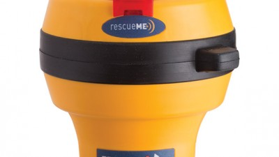 Rescue Me Eprib1 Product Shot