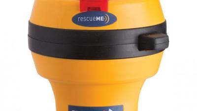 Rescue Me Eprib1 Product Shot