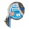 Sts Solbtd4 Bl Bomber Tie Down 2029 616Px