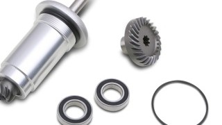 Na Apro006 Lower Trans Rebuild Kit 320X300