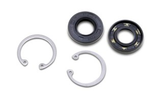 Na Apro008 Crank Seal Replacment Kit 320X300