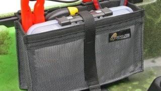 Na Asto012 Ts Rail Tool And Tackle Caddy 320X300