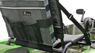 Na Asto015 Seat Back Tackle Storage 320X300