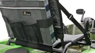 Na Asto015 Seat Back Tackle Storage 320X300