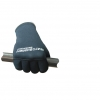 Sts Sol Paddle Gloves